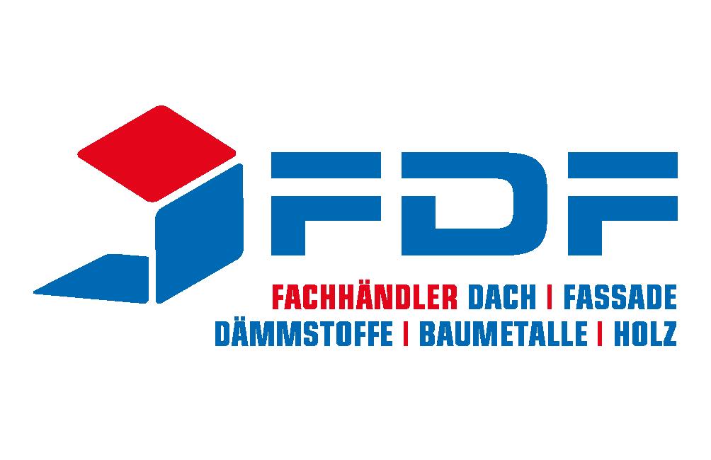 Fachhändler für Dach und Fassade