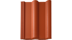 diller gmbh dachpfannen aus beton. Black Bedroom Furniture Sets. Home Design Ideas