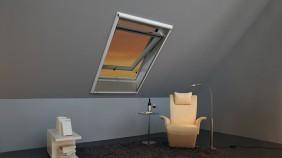 diller gmbh insektenschutz. Black Bedroom Furniture Sets. Home Design Ideas