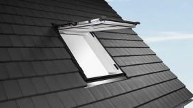 diller gmbh elektro solare dachfenster. Black Bedroom Furniture Sets. Home Design Ideas