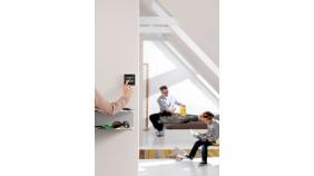 diller gmbh. Black Bedroom Furniture Sets. Home Design Ideas
